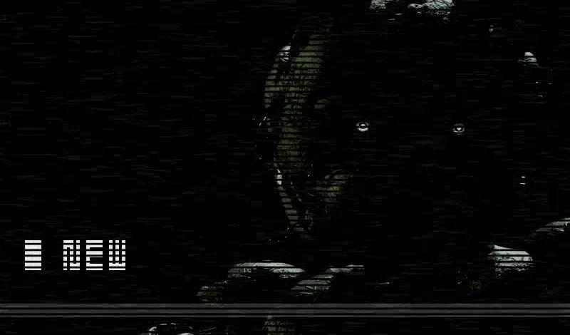 FnaF 3 Troll Game Version 2 Screenshot